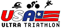 USA Ultra Triathlon