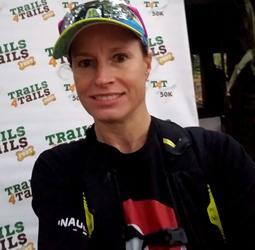 Lisa Kall