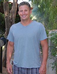 Matt Borthwick