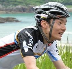 Nobuyuki Shinohara